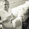 Yanely & Mikal Engagement-119