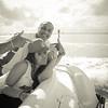 Yanely & Mikal Engagement-115
