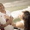 Yanely & Mikal Engagement-118