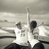Yanely & Mikal Engagement-106