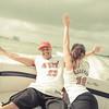 Yanely & Mikal Engagement-107