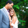 Sheetal and Mike South Beach Engagement Photos-111