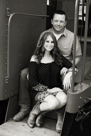 Kristen+Mike (1)b