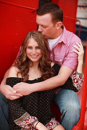 Kristen+Mike (17)