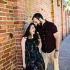 Naseem+Alex ~ Engaged_011