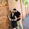 Naseem+Alex ~ Engaged_013