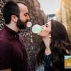 Naseem+Alex ~ Engaged_001