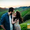Naseem+Alex ~ Engaged_183