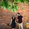 Naseem+Alex ~ Engaged_014