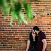 Naseem+Alex ~ Engaged_016