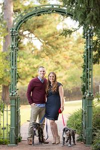 Natalie & Ryan -9