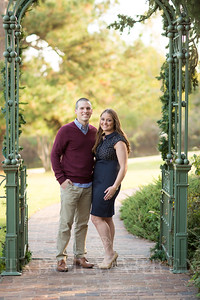 Natalie & Ryan -1