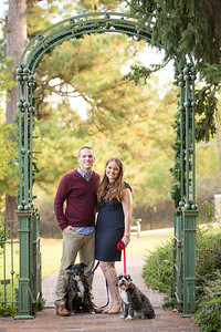 Natalie & Ryan -11