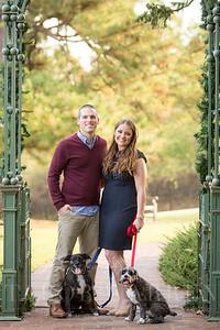 Natalie & Ryan -10