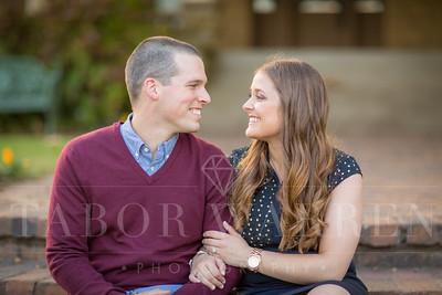 Natalie & Ryan -23