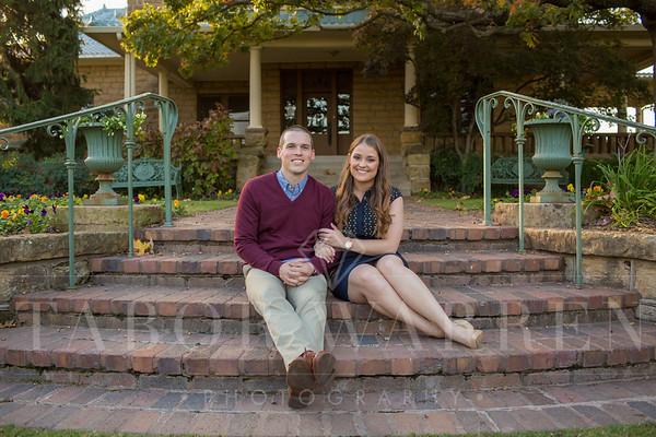 Natalie & Ryan -24