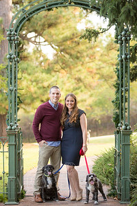 Natalie & Ryan -7