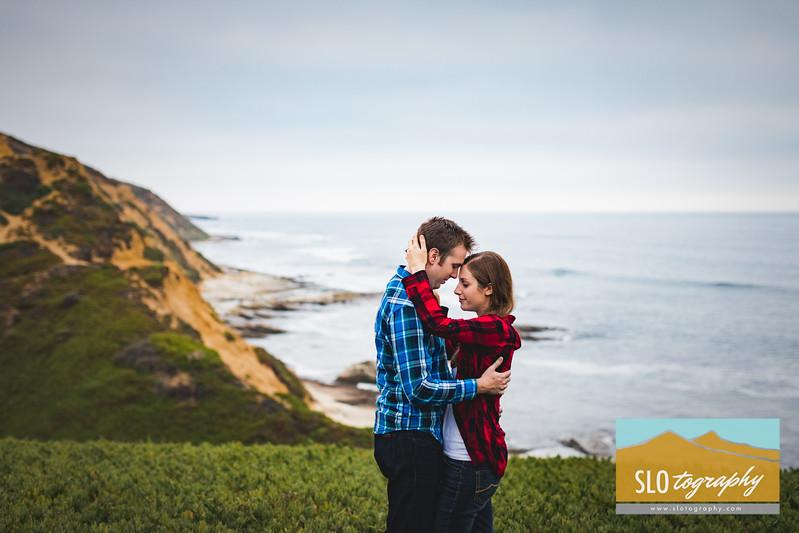 Nick+Allison ~ Engaged