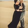 Nicolai+Dan ~ Engaged_015
