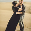 Nicolai+Dan ~ Engaged_014