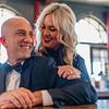Nicole+Adam ~ Engaged_009