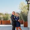 Nicole+Adam ~ Engaged_019