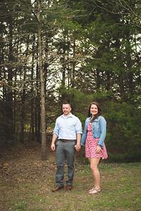 Engagement -15