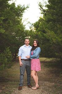 Engagement -1