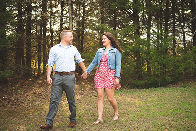 Engagement -16