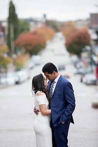 Niyati-Abhi-Engagement-034