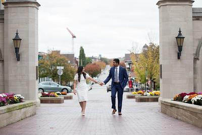 Niyati-Abhi-Engagement-032
