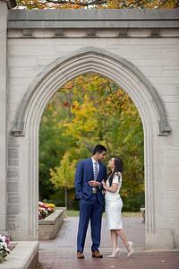 Niyati-Abhi-Engagement-021