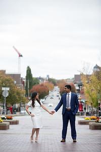 Niyati-Abhi-Engagement-030