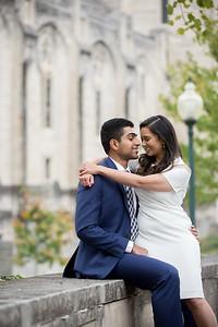 Niyati-Abhi-Engagement-038