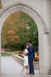 Niyati-Abhi-Engagement-012
