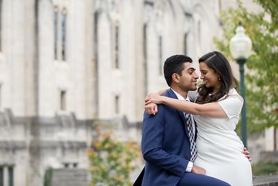 Niyati-Abhi-Engagement-037