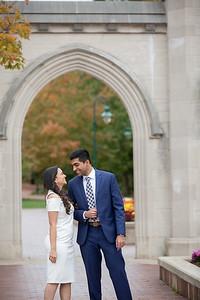 Niyati-Abhi-Engagement-005