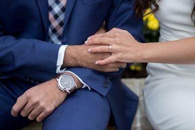 Niyati-Abhi-Engagement-028