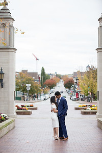 Niyati-Abhi-Engagement-035