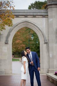 Niyati-Abhi-Engagement-003