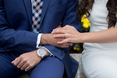 Niyati-Abhi-Engagement-029