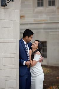 Niyati-Abhi-Engagement-013