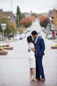 Niyati-Abhi-Engagement-033