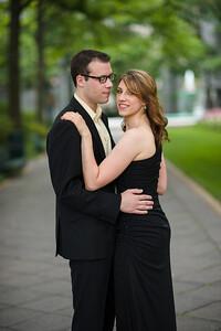 http://michaelwillphotography.com