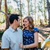 Olivia+Michael ~ Proposal!_019