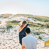 Olivia+Michael ~ Proposal!_063