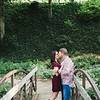 paige+tripp_engage_004