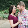 paige+tripp_engage_009