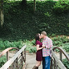 paige+tripp_engage_003