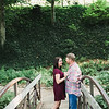 paige+tripp_engage_006